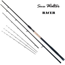 SERIE WALTER RACER FEEDER BOTOK 330-360-375-390 CM