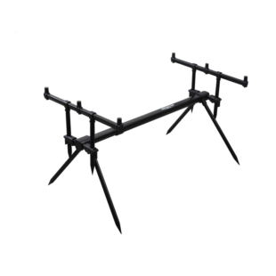 RON THOMPSON LUX ROD POD