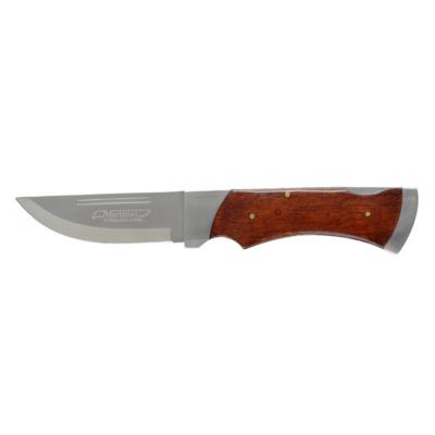 MARTTIINI MBL FOLDING KNIFE BICSKA 930112