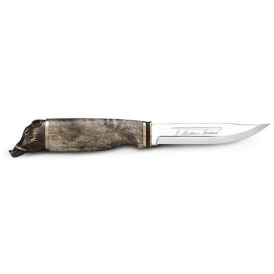 MARTTIINI WILD BOAR KNIFE 110/240 VADÁSZTŐR 546013