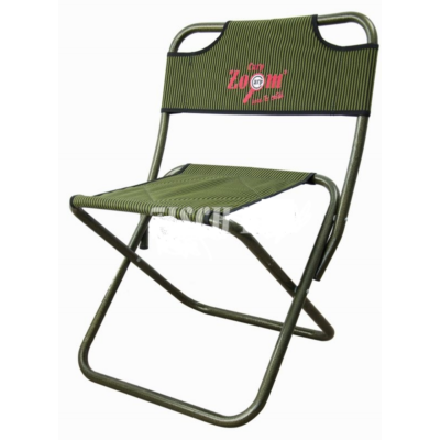 CARP ZOOM CAMP CHAIR SZÉK