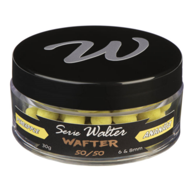 SERIE WALTER WAFTER