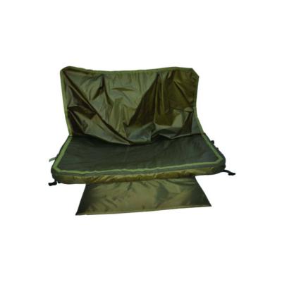 CARP ZOOM MARSHAL SOFT PVC PONTYMATRAC 110X75CM