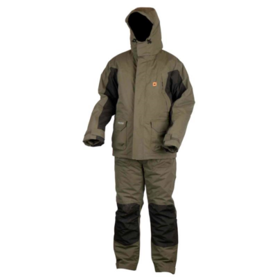 PROLOGIC HIGHGRADE THERMO SUIT