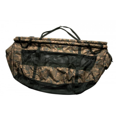 FOX CAMO STR FLOATATION WEIGH SLING