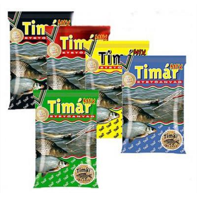 TIMÁR MIX BASIC ETETŐANYAG