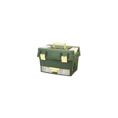 ENERGOFISH FISHING BOX CADDY 462