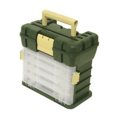 FISHING BOX K3 COMET TIP.1076
