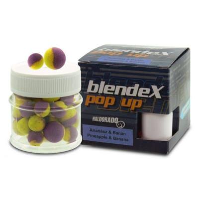 HALDORÁDÓ BLENDEX POP UP BIG CARPS 12-14MM