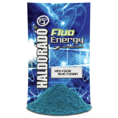 HALDORÁDÓ FLUO ENERGY