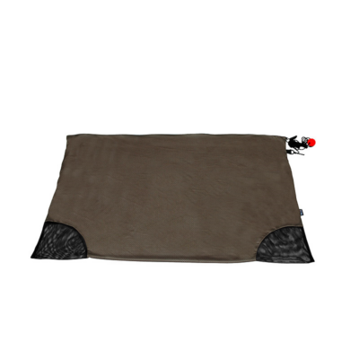 PROLOGIC NEW GREEN CARP SACK XL-ES 120X80CM