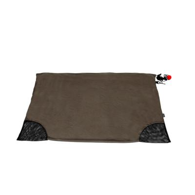 PROLOGIC NEW GREEN CARP SACK XL-ES 120X80CM