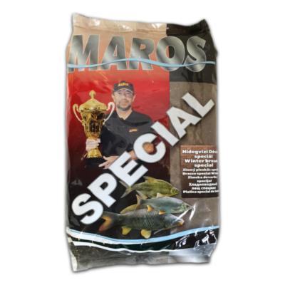 MAROS MIX SPECIÁL 1KG HIDEGVIZI DÉVÉR