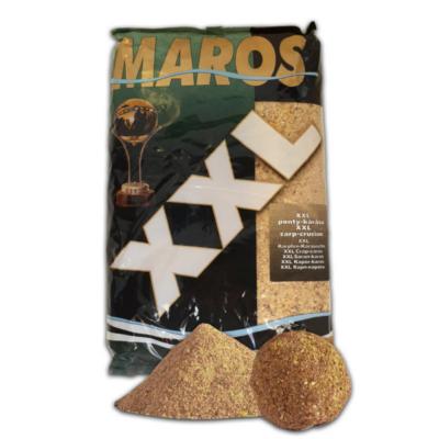MAROS MIX XXL 1KG