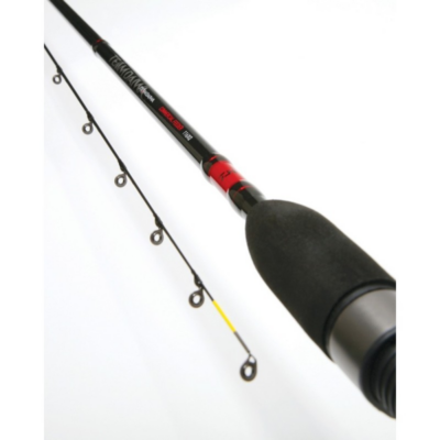 TEAM DAIWA COMMERCIAL FEEDER 11'6 XQ