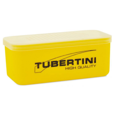 TUBERTINI MINI BOX MODEL1