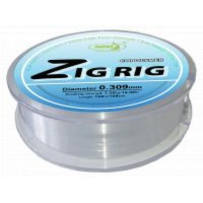 KATRAN ZIG RIG 0,309MM 100M