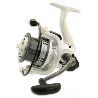 TEAM FEEDER PRO METHOD FEEDER
