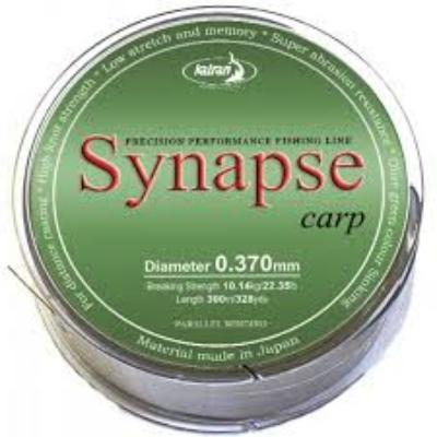 KATRAN SYNAPSE CARP 300 M