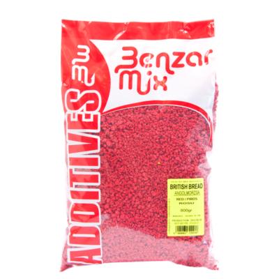 BENZAR-MIX ANGOLMORZSA 800G