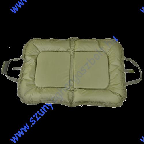 CARP ZOOM PRACTIC-N PONTYMATRAC 90x60cm