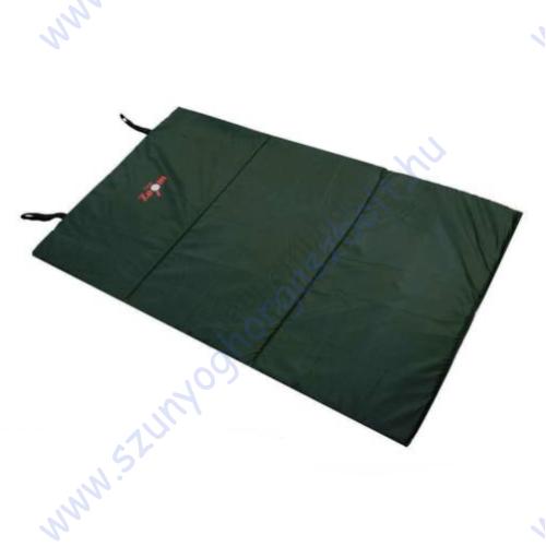 CARP ZOOM STANDARD PONTYMATRAC 100x60CM
