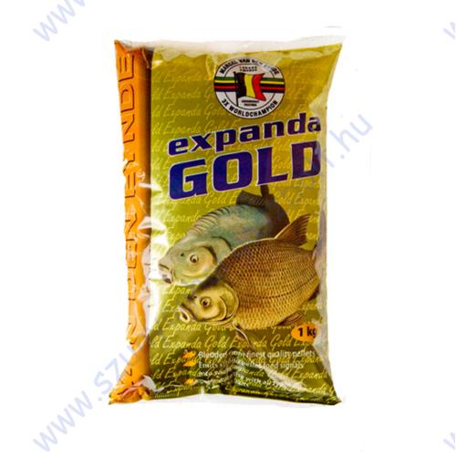 VDE EXPANDA GOLD 1KG