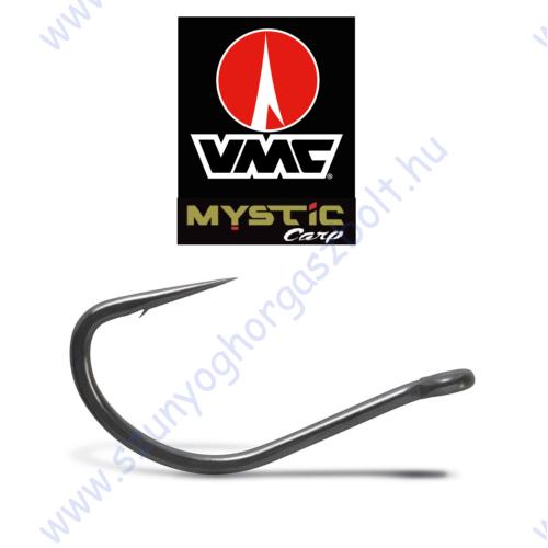 VMC H MYSTIC CARP 7024NT CHOD RIG HORGOK