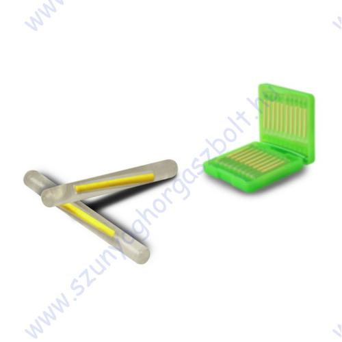 DELPHIN NEON BOX 4,5X39MM 20DB/CS