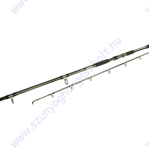 NEVIS WHISPER CATFISH 325 200-400G