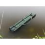 Kép 2/5 - MIVARDI NEW DYNASTY FLOATING SLING ÚSZÓ MÉRLEGELŐ